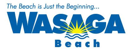 Wasaga-Beach-logo